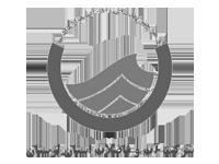 شرکت آب و فاضلاب استان لرستان از مشتریان گیرنده ایستگاه مرجع دائمی و گیرنده های GIS شرکت رایمند