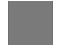 شهرداری ارومیه از مشتریان گیرنده ایستگاه مرجع دائمی و گیرنده های GIS شرکت رایمند
