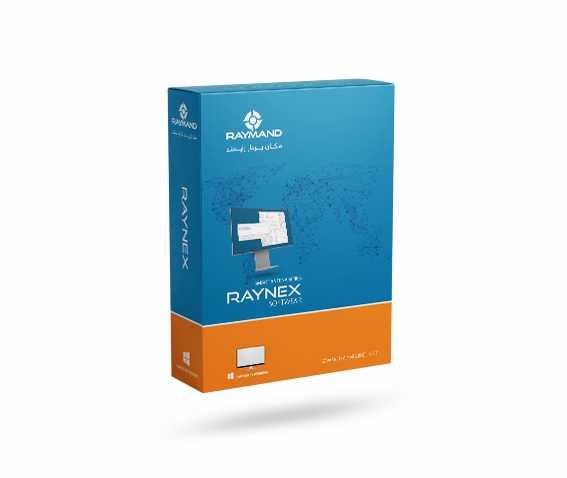 نرمافزار Rinex Convertor جهت تبدیل دادههای خام باینری (.bin) به فرمت استاندارد راینکس (RINEX) توسط شرکت مکان پرداز رایمند توسعه داده شده است.