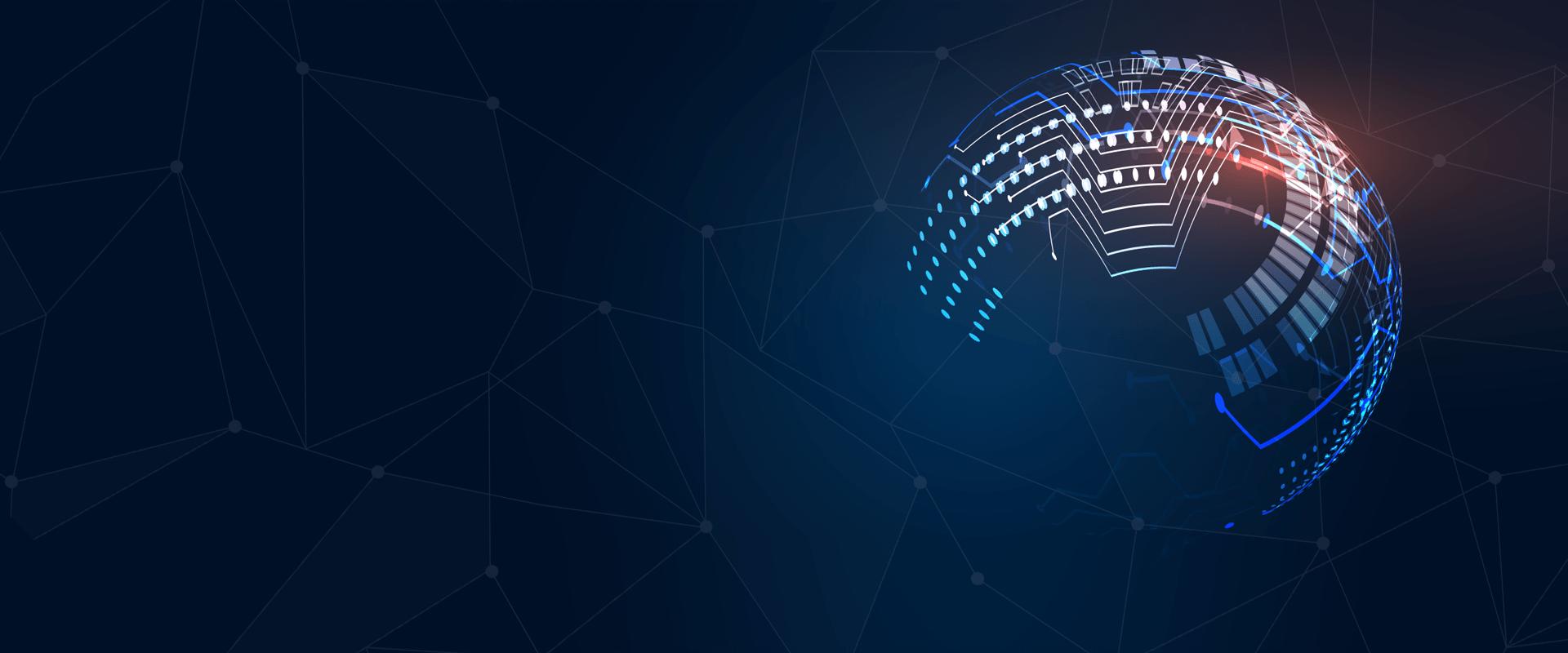 شرکت دانش بنیان رایمند تولید کننده گیرنده های نقشه برداری دو فرکانسه، مالتی فرکانس، مولتی فرکانس، تک فرکانس با قابلیت استفاده از ماهواره های جی پی اس gps، گلوناس glonass، بیدو beidou، گالیله galileo، sbas